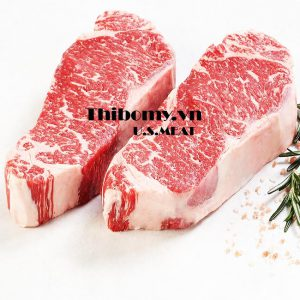 striploin2 copy